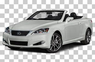 2015 Lexus CT Car Lexus IS 2017 Lexus CT PNG