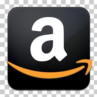 Amazon.com Logo Amazon Echo Barnes & Noble Discounts And Allowances PNG
