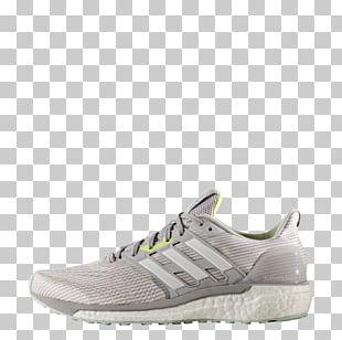 Sneakers Adidas Originals Shoe New Balance PNG