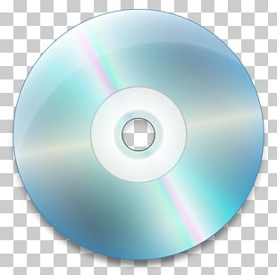 Compact Disc Computer Icons DVD CD-ROM PNG