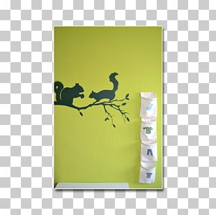 Wall Decal Sticker Decorative Arts Polyvinyl Chloride Mural PNG