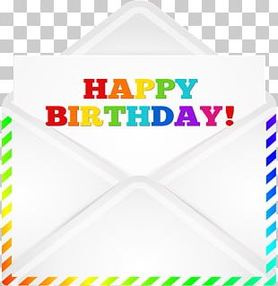 Birthday Cake Greeting & Note Cards Wedding Invitation E-card PNG