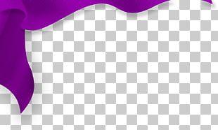 Purple Pattern PNG