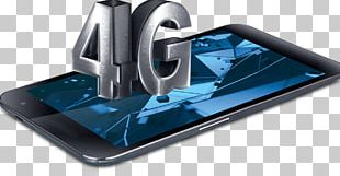 4G Telecommunication Mobile Phones Internet 3G PNG