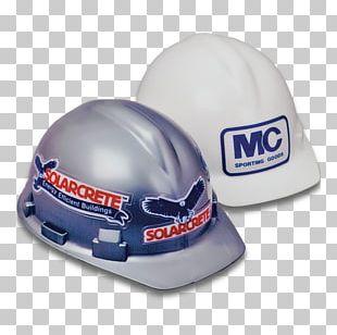 Bicycle Helmets Hard Hats Motorcycle Helmets Sticker PNG