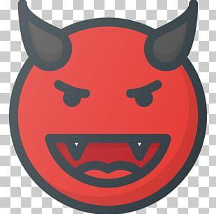 Smiley Emoticon Computer Icons Emote PNG