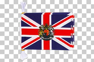 United Kingdom Union Jack Flag Of The United States Flag Of Great Britain PNG