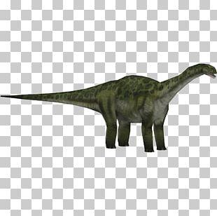 Jurassic Park: Operation Genesis Zoo Tycoon 2 Jurassic Park III: Park Builder Camarasaurus Tyrannosaurus PNG