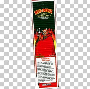 Keystone Fireworks Of Firecracker Salute Quarter Stick PNG