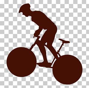 Mountain Bike Bicycle Downhill Mountain Biking Cycling PNG