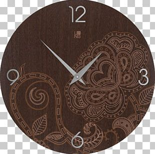 Newgate Clocks Kitchen Kienzle Uhren Digital Clock PNG