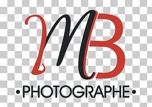 Photography Photographer Rule Of Thirds Salon De La Photo De Paris PNG