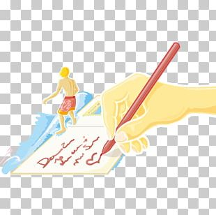 Stock Illustration Drawing Illustration PNG