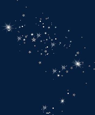 Twinkle Twinkle Little Star PNG