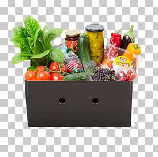Vegetable De Bakker Westland C.V. Flowerpot Packaging And Labeling Bottle Crate PNG