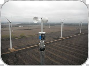 Wind Turbine Energy Wind Power Wind Resource Assessment PNG
