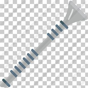 Clarinet Musical Instruments Computer Icons PNG