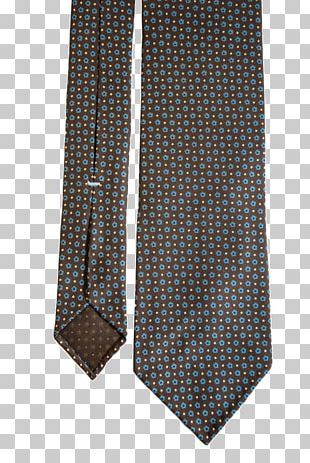 Necktie Silk New York City New York World PNG