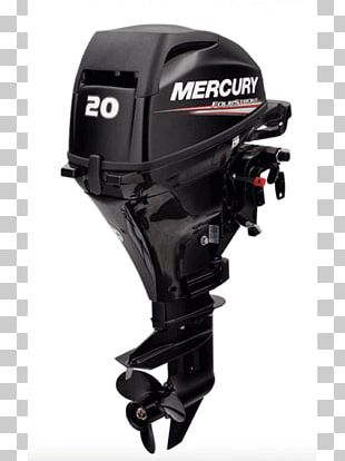 Suzuki Outboard Motor Four-stroke Engine PNG, Clipart, Boat