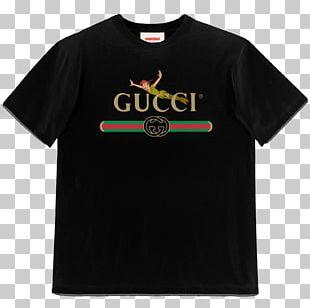 e91a0bc9 T-shirt Gucci Hoodie Fashion PNG, Clipart, Anaconda, Animals, Boa ...
