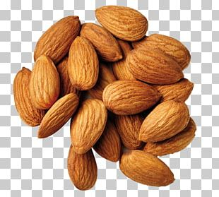 Almond Milk Whole Food Nut Almond Meal PNG