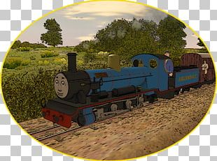 Goods Wagon Rail Transport Trainz Simulator 12 Locomotive PNG