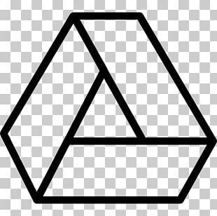 Computer Icons Google Drive Google Logo Icon Design PNG