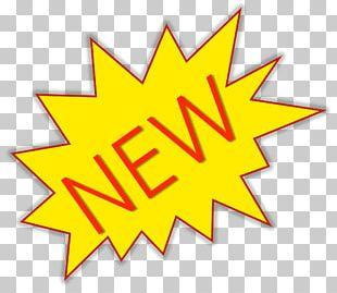 Sticker Sales Advertising Pixabay Price PNG