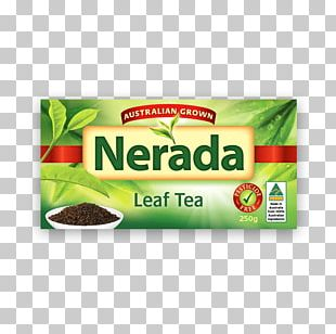 Green Tea Earl Grey Tea Iced Tea Black Tea PNG