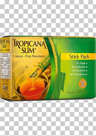 Sugar Substitute Very-low-calorie Diet Honey PNG