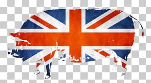 Union Jack Great Britain Flag Of England Flag Of Australia PNG