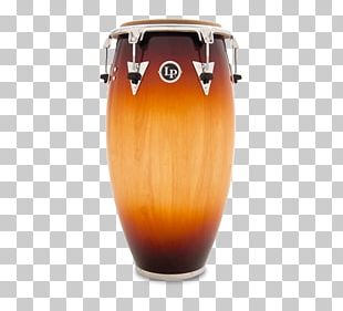 Dholak Timbales Conga Latin Percussion PNG