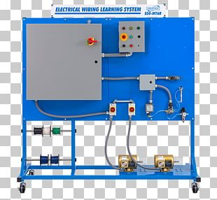 Electrical Wires & Cable Wiring Diagram Home Wiring Programmable Logic Controllers System PNG