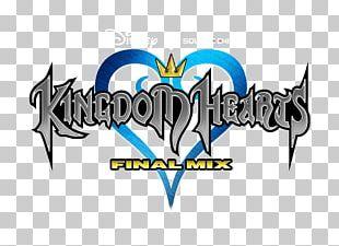 Kingdom Hearts II Kingdom Hearts Final Mix Kingdom Hearts HD 1.5 Remix Kingdom Hearts: Chain Of Memories PNG