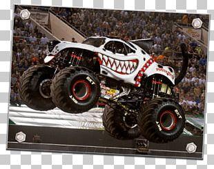 Monster Truck Dog >> Monster Mutt Png Images Monster Mutt Clipart Free Download