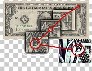 United States One-dollar Bill United States Dollar Banknote United States Two-dollar Bill PNG