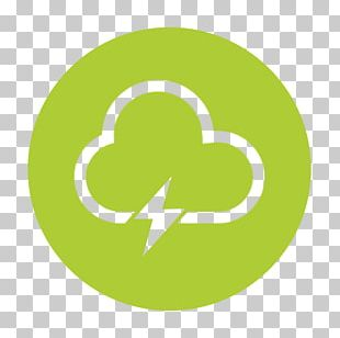 Weather Forecasting Software Widget The Weather Channel Mobile App PNG