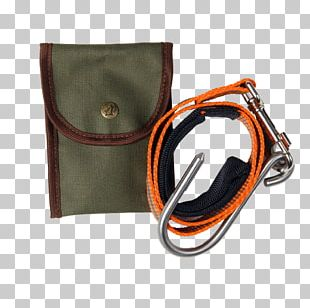 Clothing Accessories Leather Strap PNG