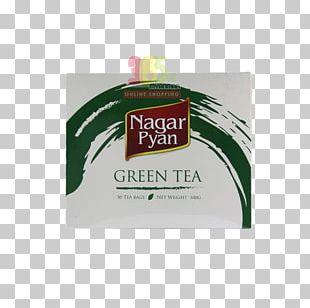 Green Tea Tea Bag Tea In The United Kingdom Jasmine Tea PNG