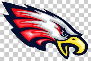 Philadelphia Eagles NFL Atlanta Falcons New Orleans Saints National Football League Playoffs PNG