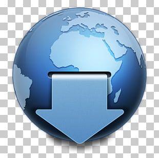Software Cracking Computer Software Keygen Computer Program PNG