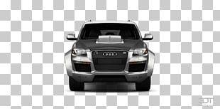 Tire Sport Utility Vehicle Car Luxury Vehicle Bumper PNG