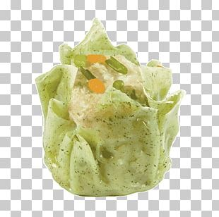 Dim Sum Frozen Food Vegetarian Cuisine Leaf Vegetable PNG