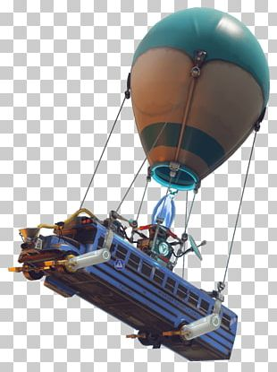 Fortnite Battle Royale Bus PlayerUnknown's Battlegrounds Battle Royale Game PNG