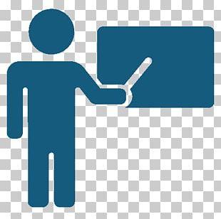 School Of Education Teacher Blackboard Learn PNG