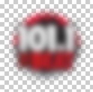 Brand Desktop Lip PNG