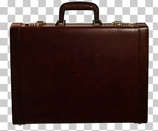 Suitcase Baggage Briefcase PNG