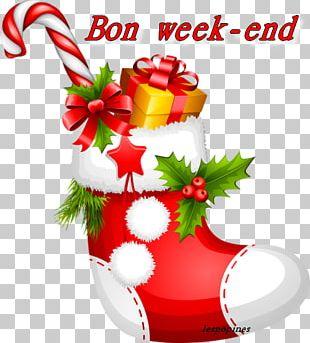 Christmas Stockings Santa Claus Christmas Day Portable Network Graphics PNG