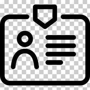 Computer Icons Management Service Business PNG