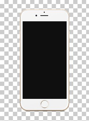 Smartphone Feature Phone Telephone Android PNG